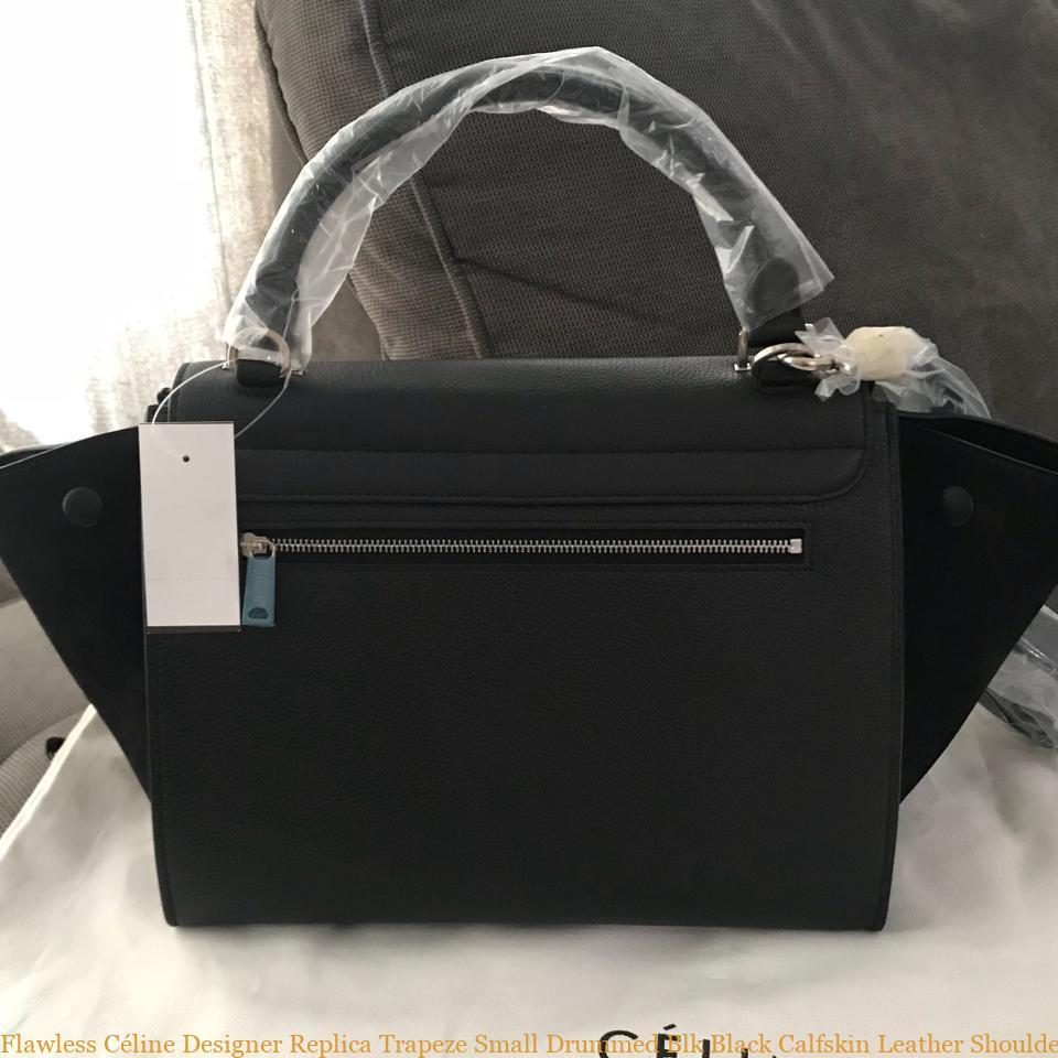 9757b09292 Small Black Designer Shoulder Bags